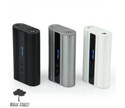 100W Eleaf iStick TC