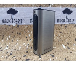 Eleaf Istick Ipower 80w