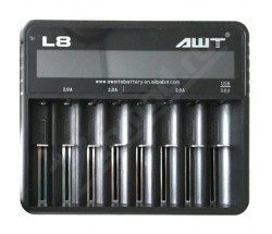 AWT L8