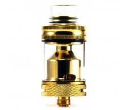 Dotmod Petri RTA 24mm