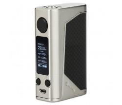 Evic Primo 200w BOX MOD