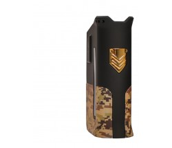 Limitless Arms Race 200w MOD