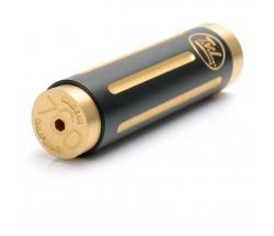 TVL Colt 45 MOD, 24mm