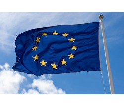 Ароматизаторы Европа