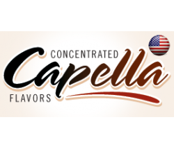 Ароматизатор Capella